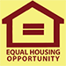Equal Housing Opportunity Year Round Rentals of Cape Cod