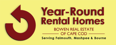 Year Round Rental Homes