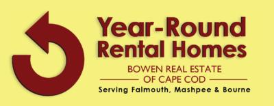 Year Round Rental Homes